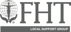 NEW Mendip Local FHT Support Group  FRIDAY 5th OCTOBER 2018