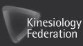 Kinesiology Federation